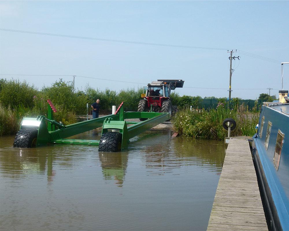 Scarisbrick-Marina-Facilities-Mooring-Longboat-Canal-Boat-Lancashire-Trailer-1000x800