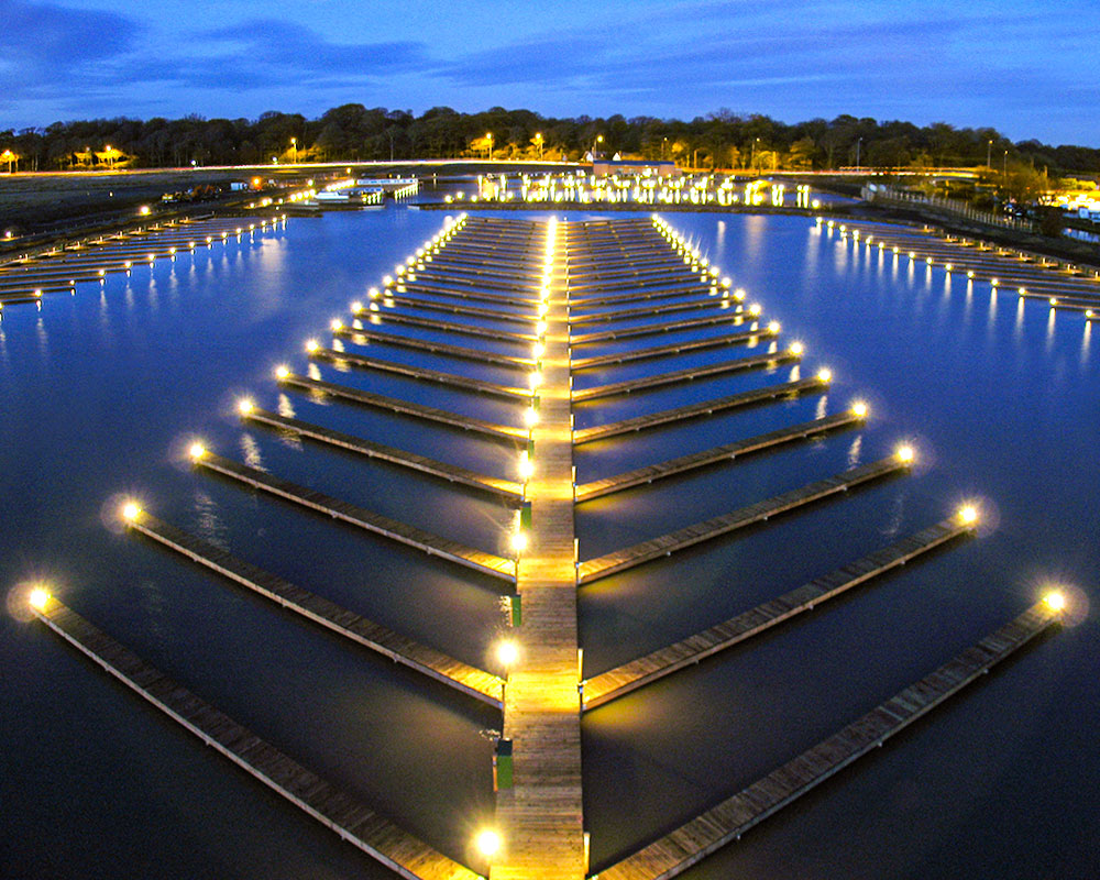 Scarisbrick-Marina-Night-Mooring-Longboat-Canal-Boat-Lancashire-1000x800